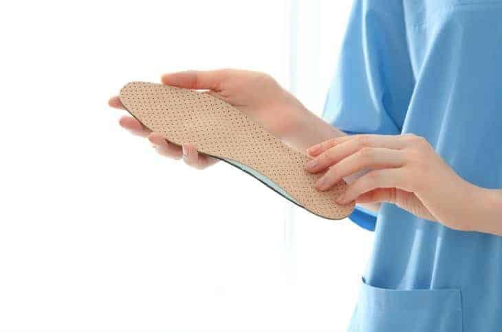insoles-for-plantar-fasciitis