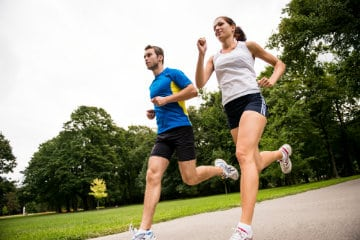 can-you-run-with-plantar-fasciitis