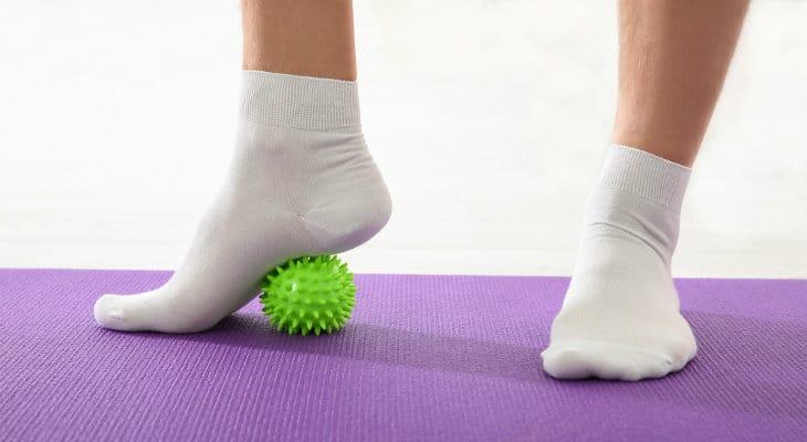 exercises-plantar-fasciitis