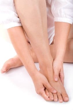 home-remedies-for-plantar-fasciitis