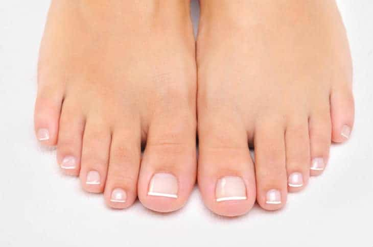 How To Tell If You Have Wide Feet