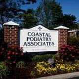 coastalpodiatry_com