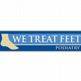 wetreatfeetpodiatry_com