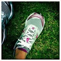 Runnergirl Training