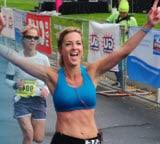 marathongoddess