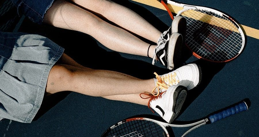 Non-Marking-Shoe-Sports-1